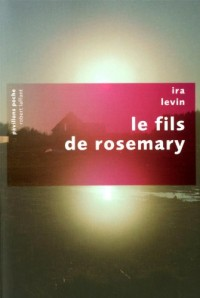 Le Fils de Rosemary