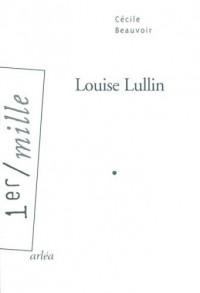 Louise Lullin