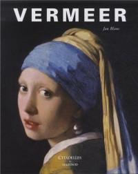 Vermeer : La fabrique de la gloire