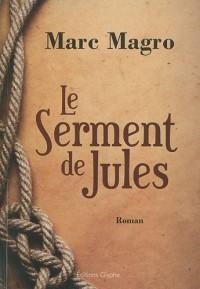 Le serment de Jules