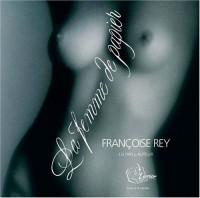 Femme de Papier - 1 CD MP3