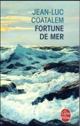 Fortune de mer [Poche]