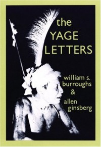 Yage Letters