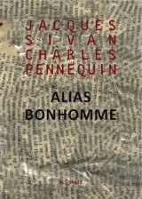 Alias Jacques Bonhomme