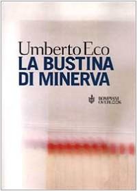 La bustina di Minerva