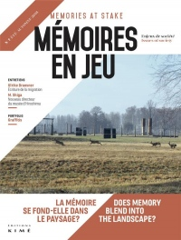 Memoires en Jeu N7