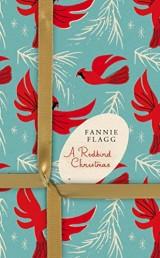 A Redbird Christmas: Vintage Christmas [Poche]