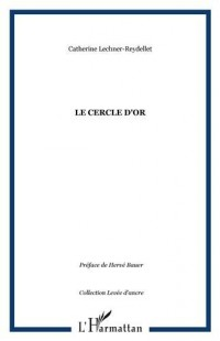 Cercle d'Or