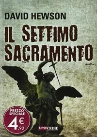 Il settimo sacramento