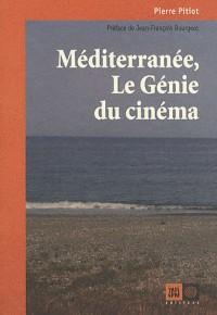 Méditerranée, le génie du cinema
