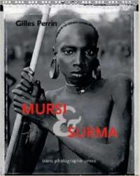 Mursi & Surma
