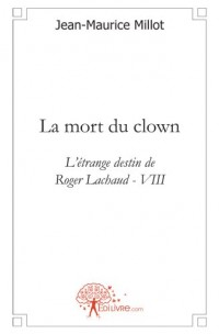 La mort du clown