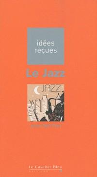 Le jazz n214
