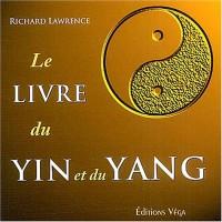 Le livre du Yin et du Yang