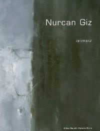 Nurcan Giz