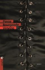Venezia [Poche]