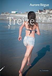 Treize