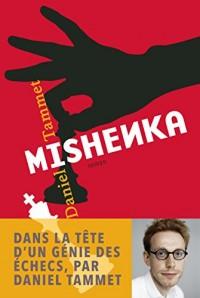 Mishenka