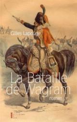 La Bataille de Wagram