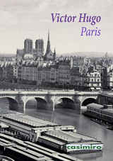 Paris - Illustrations, Noir et Blanc
