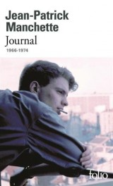 Journal: (1966-1974) [Poche]