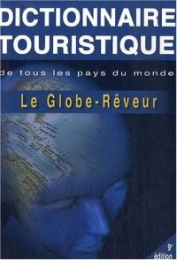 Le Globe-Rêveur