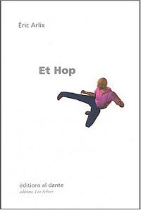 Et hop