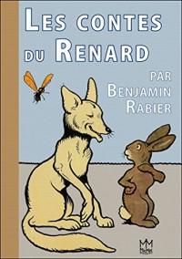 Les contes du Renard