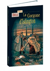 La Gorgone d'Islington, Enquêtes de Miss Kenealy