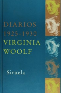 Diarios 1925-1930