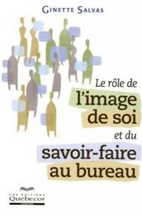 Role Image de Soi Savoir-Faire
