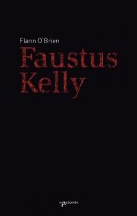 Faustus Kelly