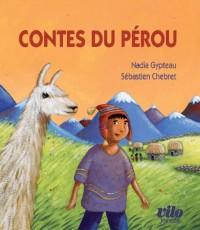 Contes du Perou