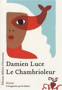 Le Chambrioleur
