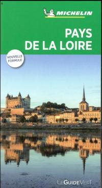 Guide Vert Pays de la Loire