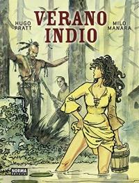 Verano indio: Nueva edición