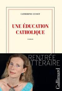 Une éducation catholique