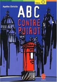 Abc contre Poirot, nouvelle édition