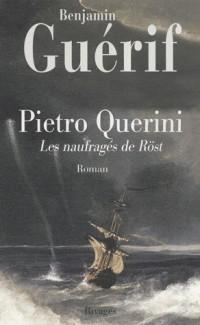Pietro Querini