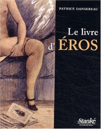 Le livre d'Eros