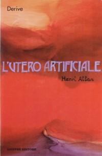 L'utero artificiale