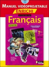 Histoire Geographie (le Monde en Marche) Mvp Enrichi Sur Cle Usb (Non Prescripteur) 2011