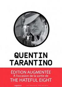 Quentin Tarantino : Un cinéma déchainé