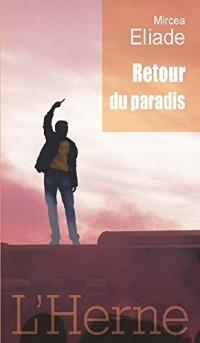 Retour du paradis