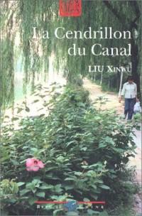 La Cendrillon du canal