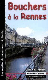 Bouchers à la Rennes