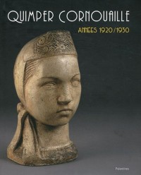 Quimper Cornouaille : Années 1920/1930