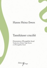 Tannhauser crucifié