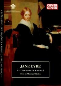 Jane Eyre: Complete & Unabridged