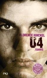 U4 : Yannis [Poche]